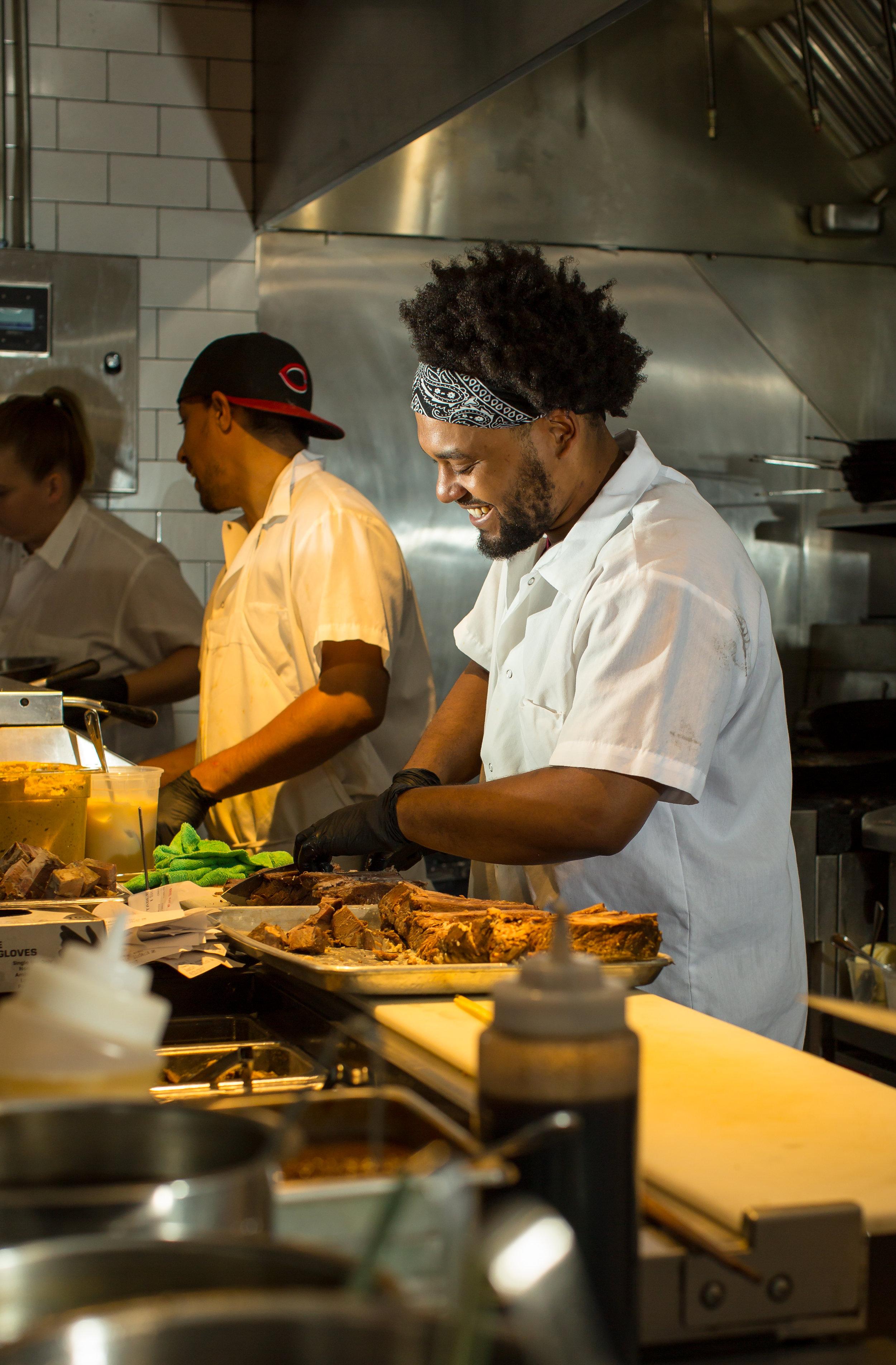 Restaurant Week (21 of 130).jpg