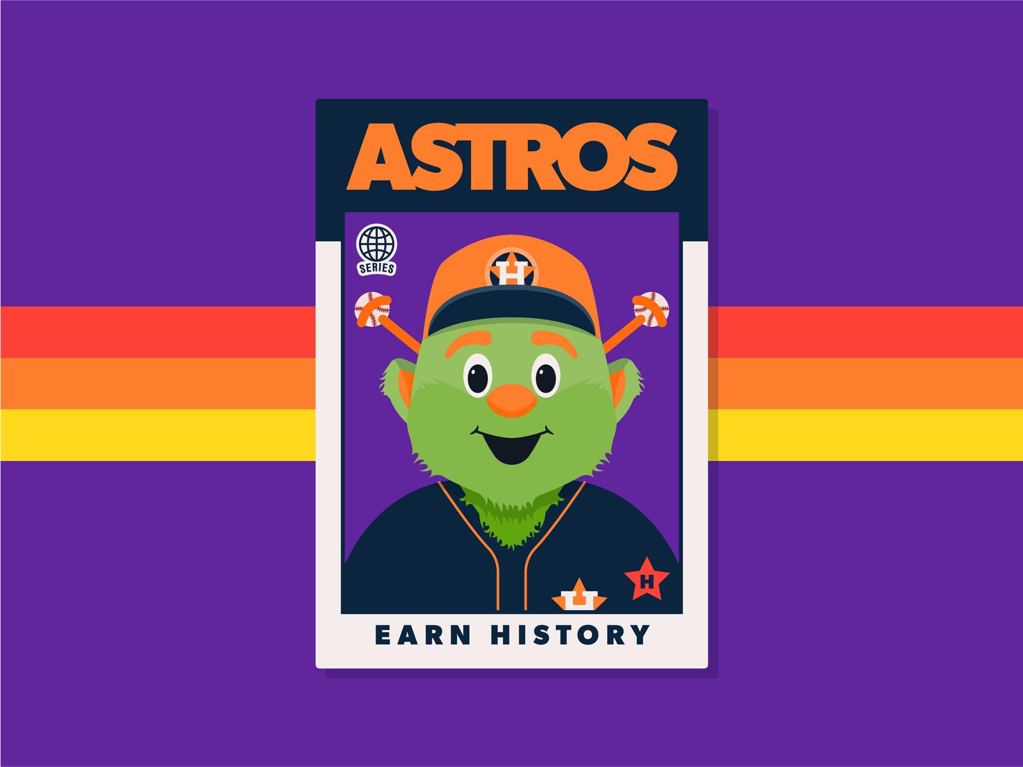 Astros_04.jpg