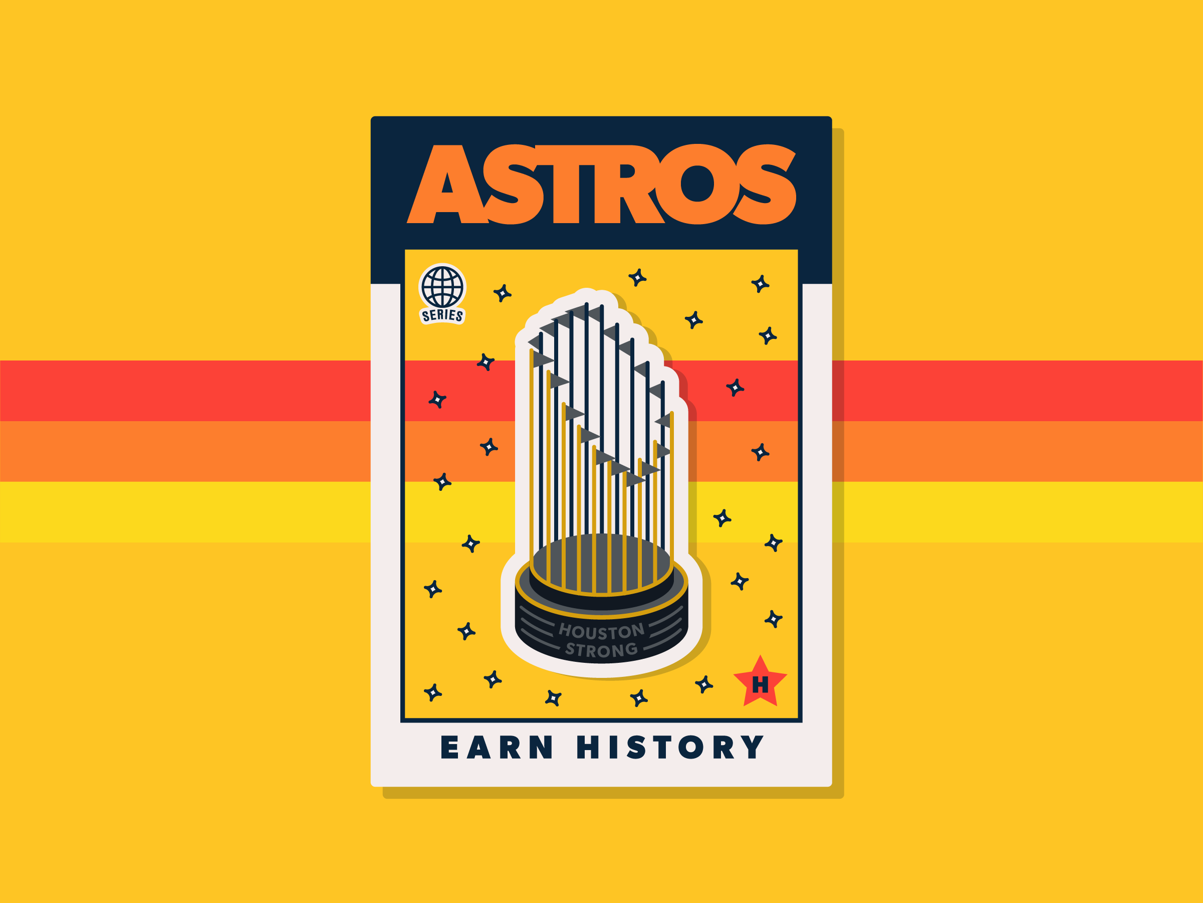 Astros_07.png