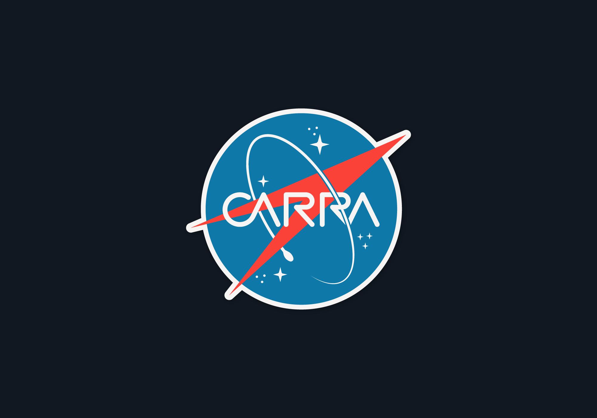Carra NASA.png