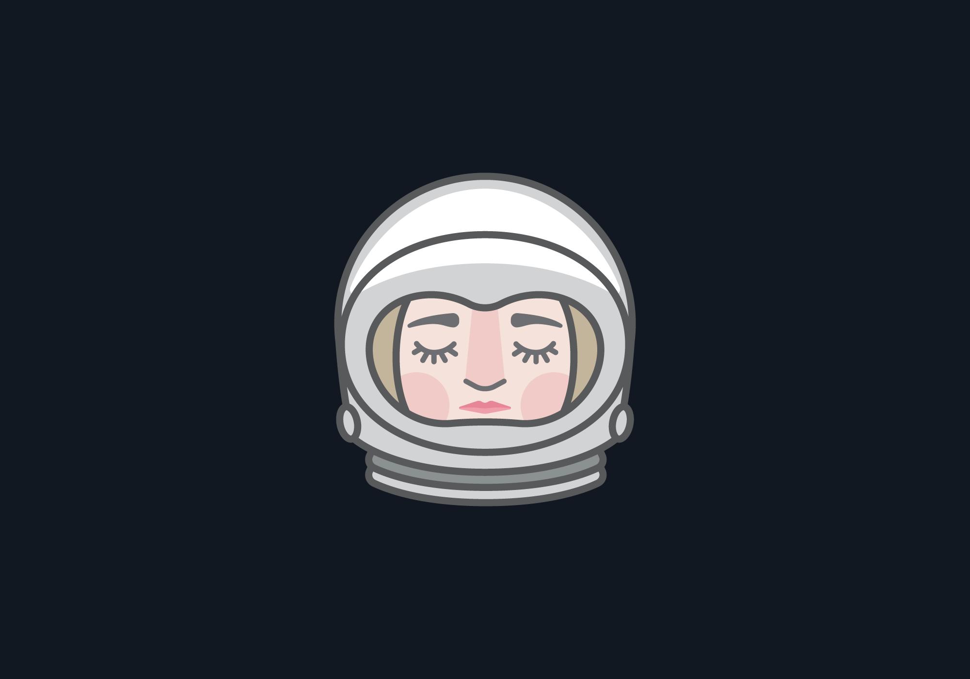 Carra Astronaut.png