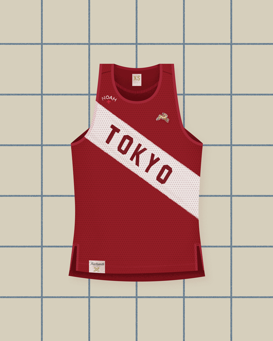 Tokyo-Tracksmith-01-cropped.jpg