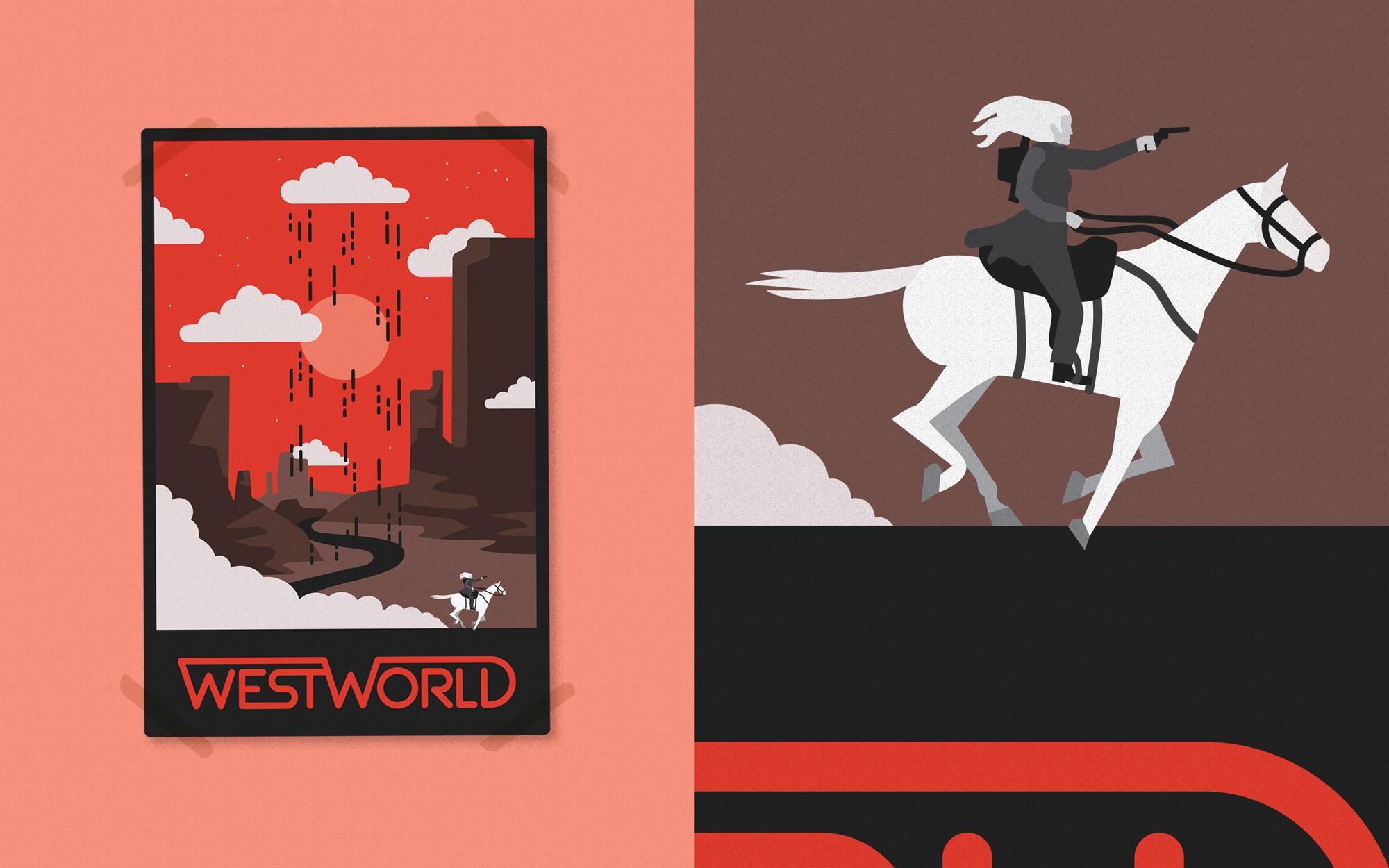 Carra-Sykes-Westworld.jpg