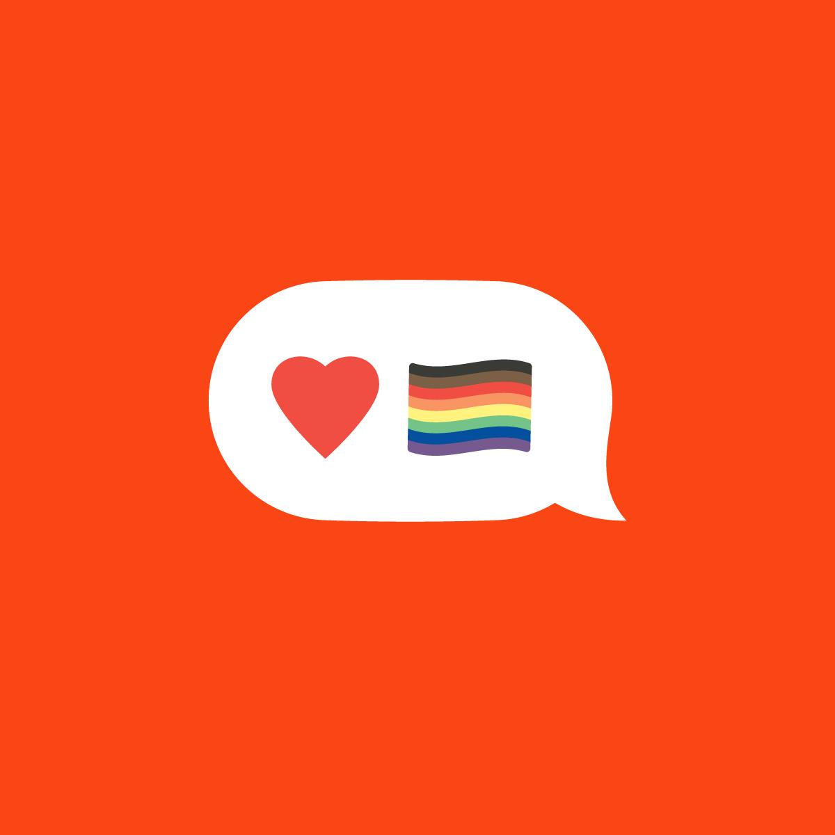 Pride_05.png