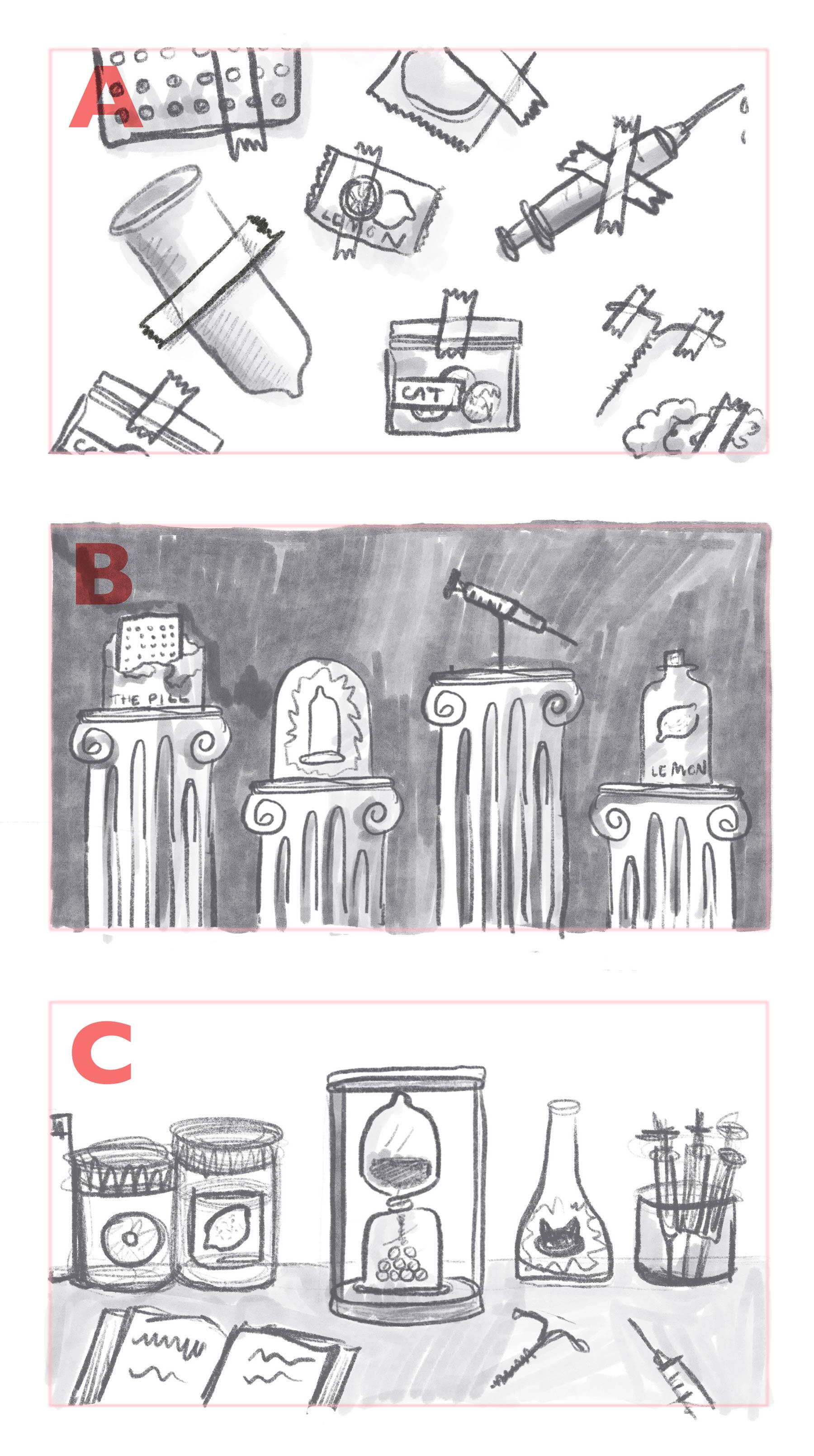 Sketchecs.jpg