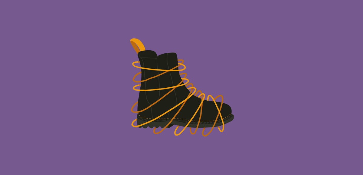Chelsea-Boots.jpg