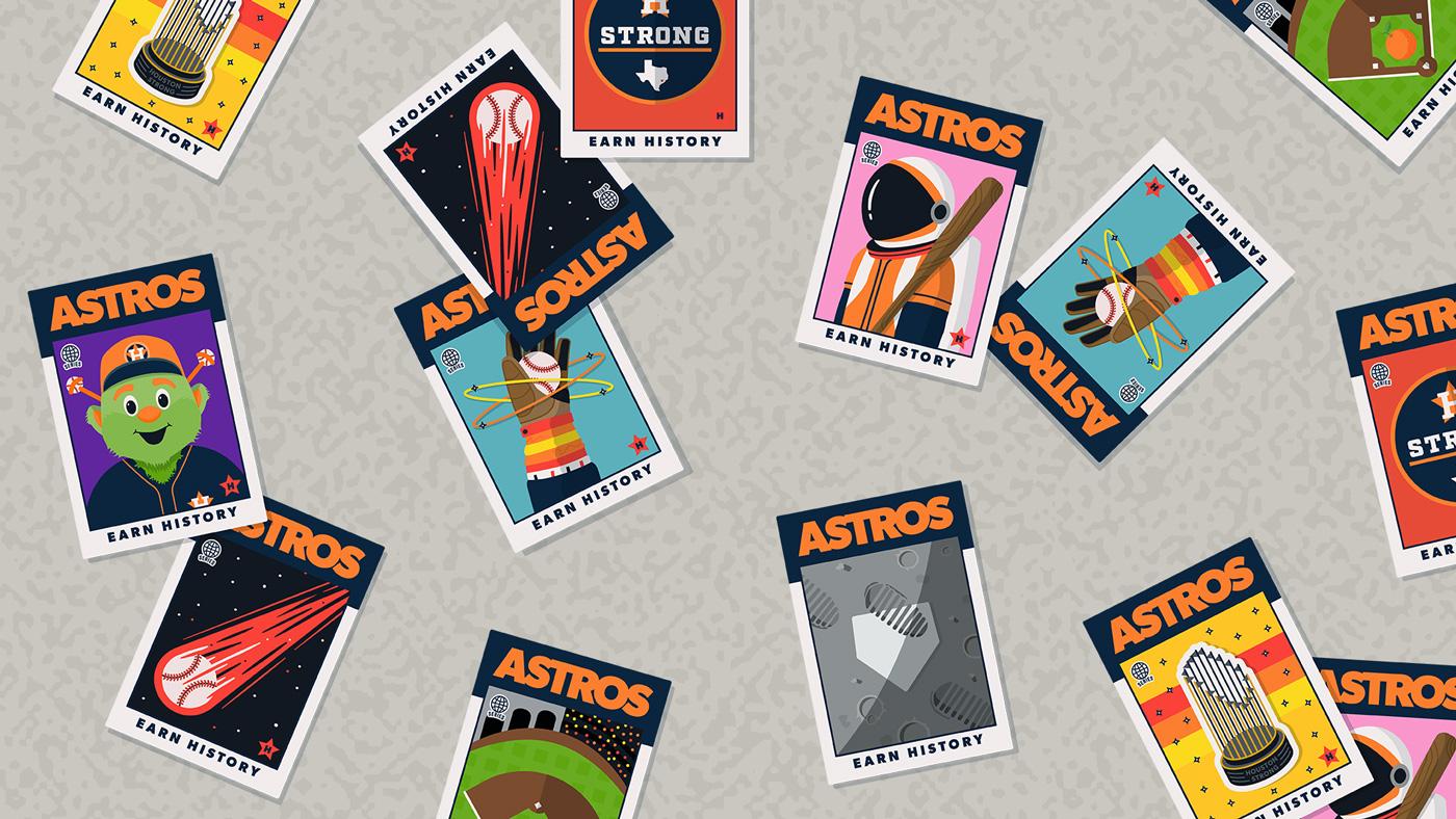 EarnHistory-Astros.jpg