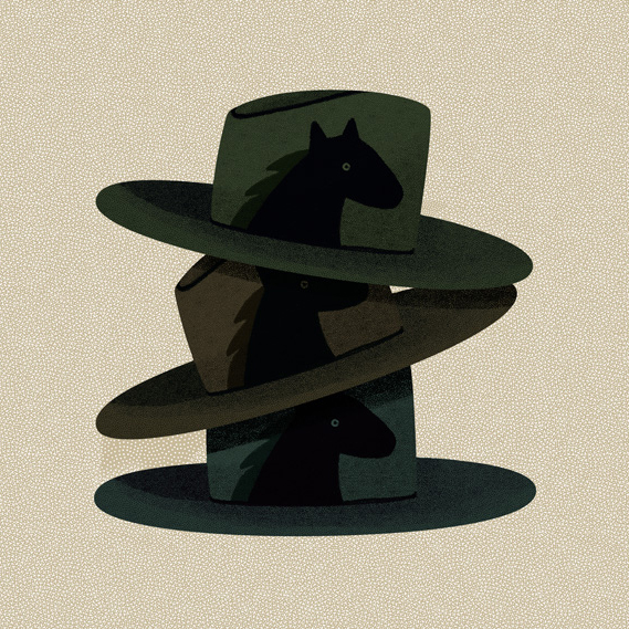 Stack-of-Hats-smaller.jpg