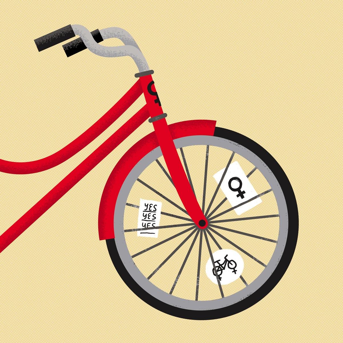 Women's-Liberation-Bike.jpg