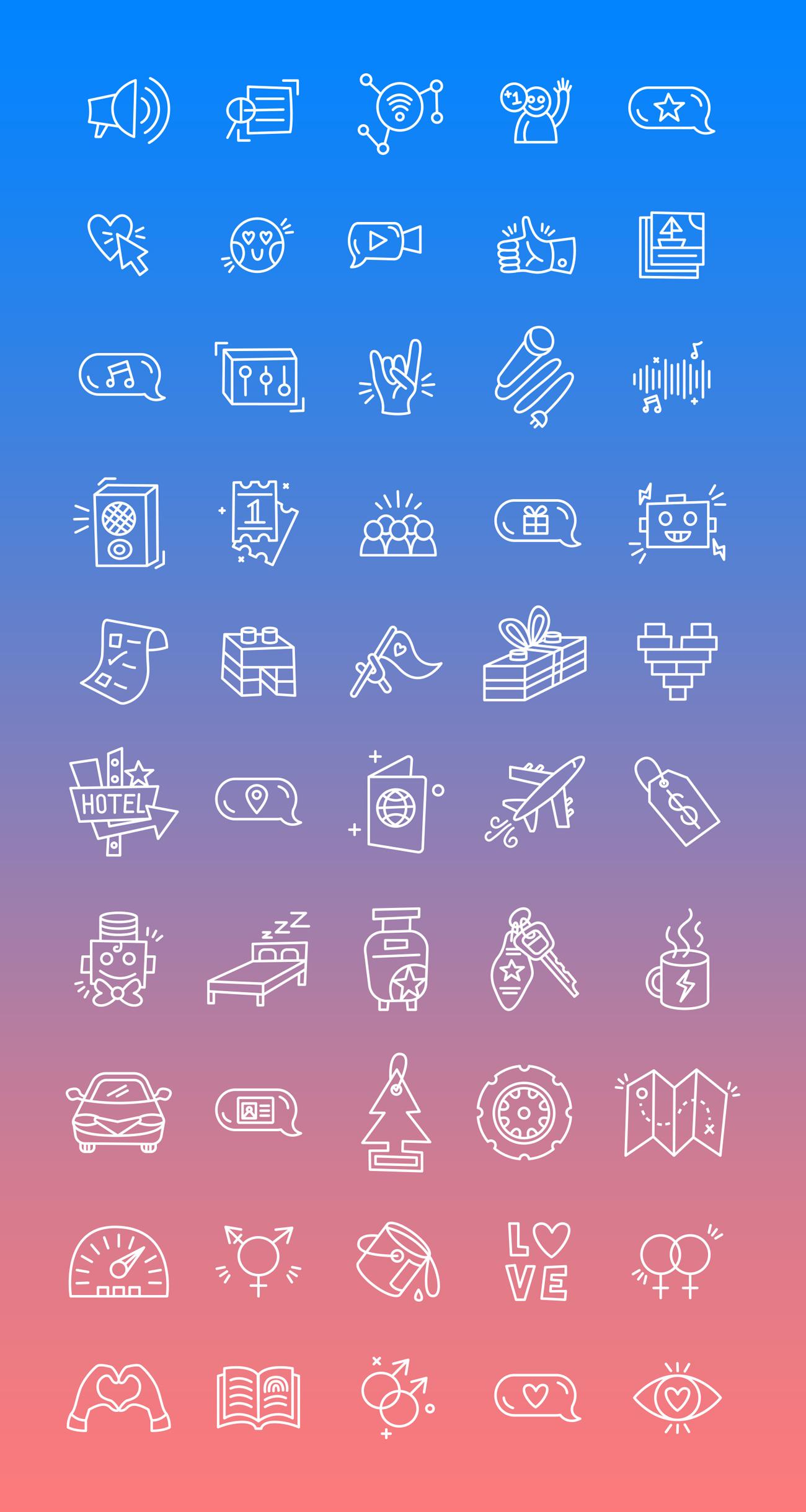 Adweek-Icons-Facebook-Messenger.jpg