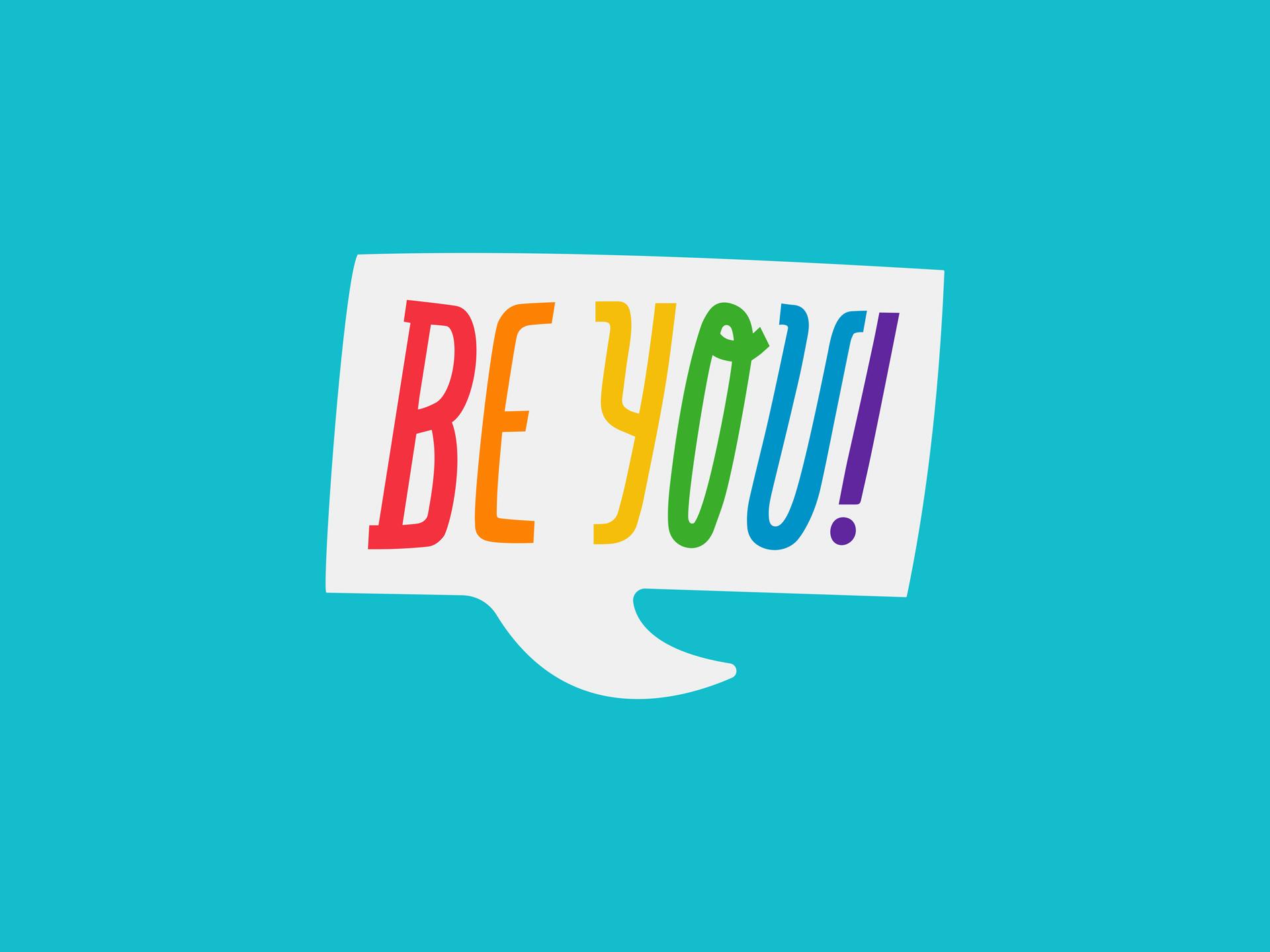 Be-You-Facebook-Sticker-Carra-Sykes.jpg