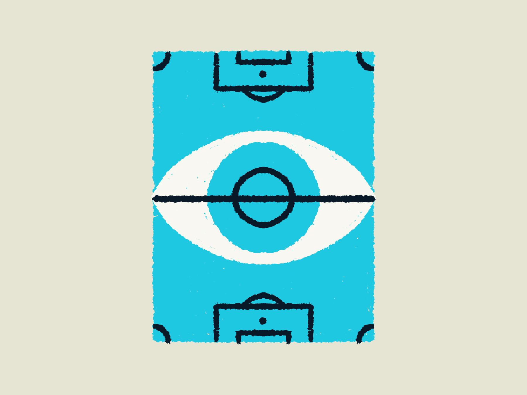 SoccerFieldWebCarraSykes.jpg