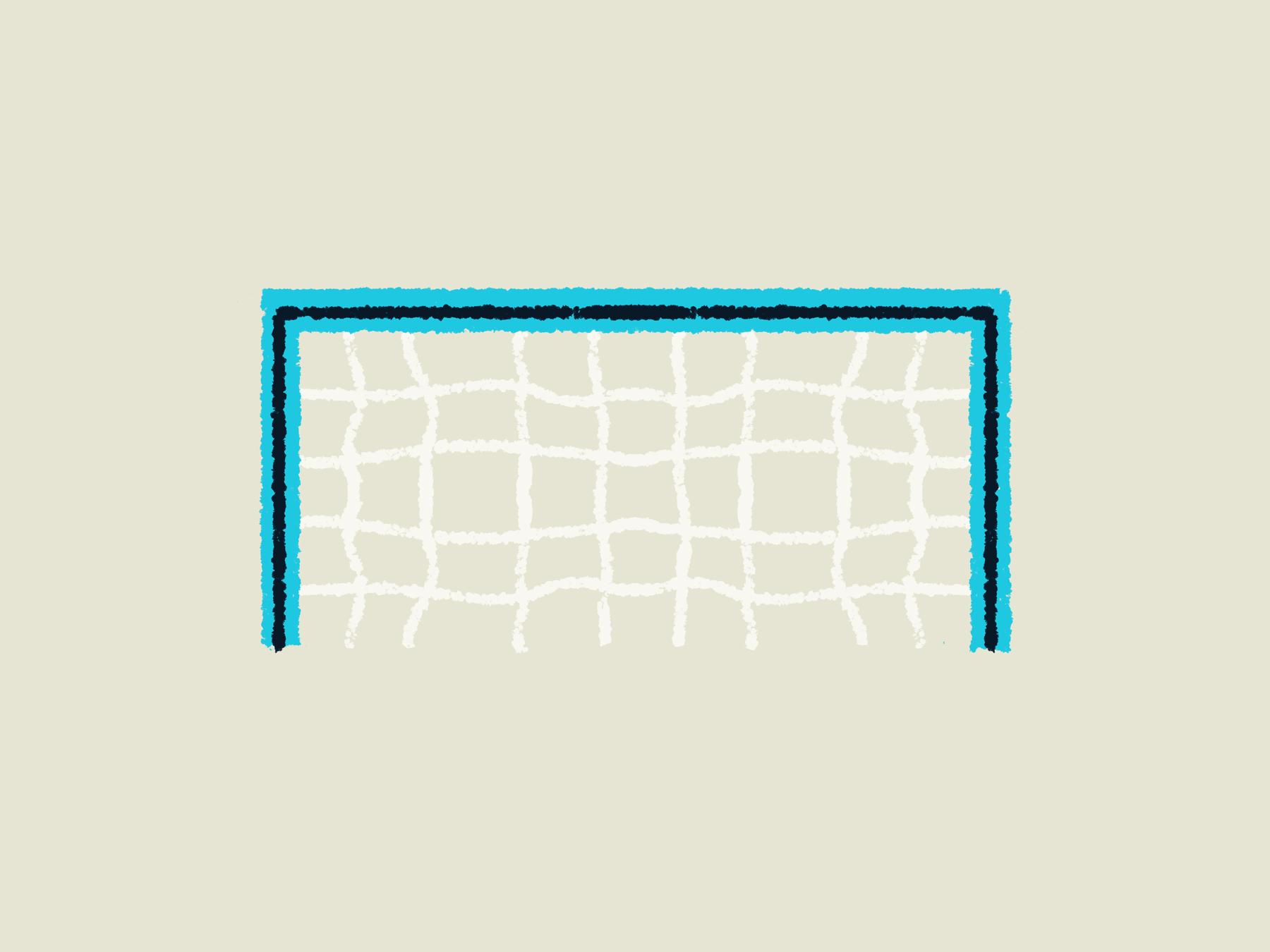 SoccerGoalWebCarraSykes.jpg