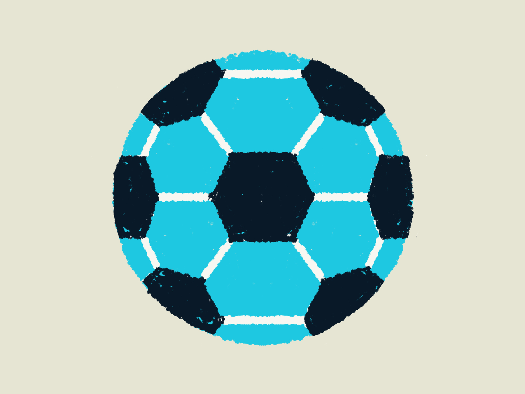 SoccerBallWebCarraSykes.jpg