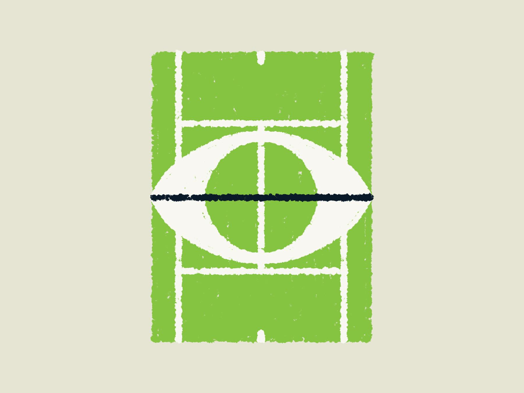 TennisCourtWEb.jpg