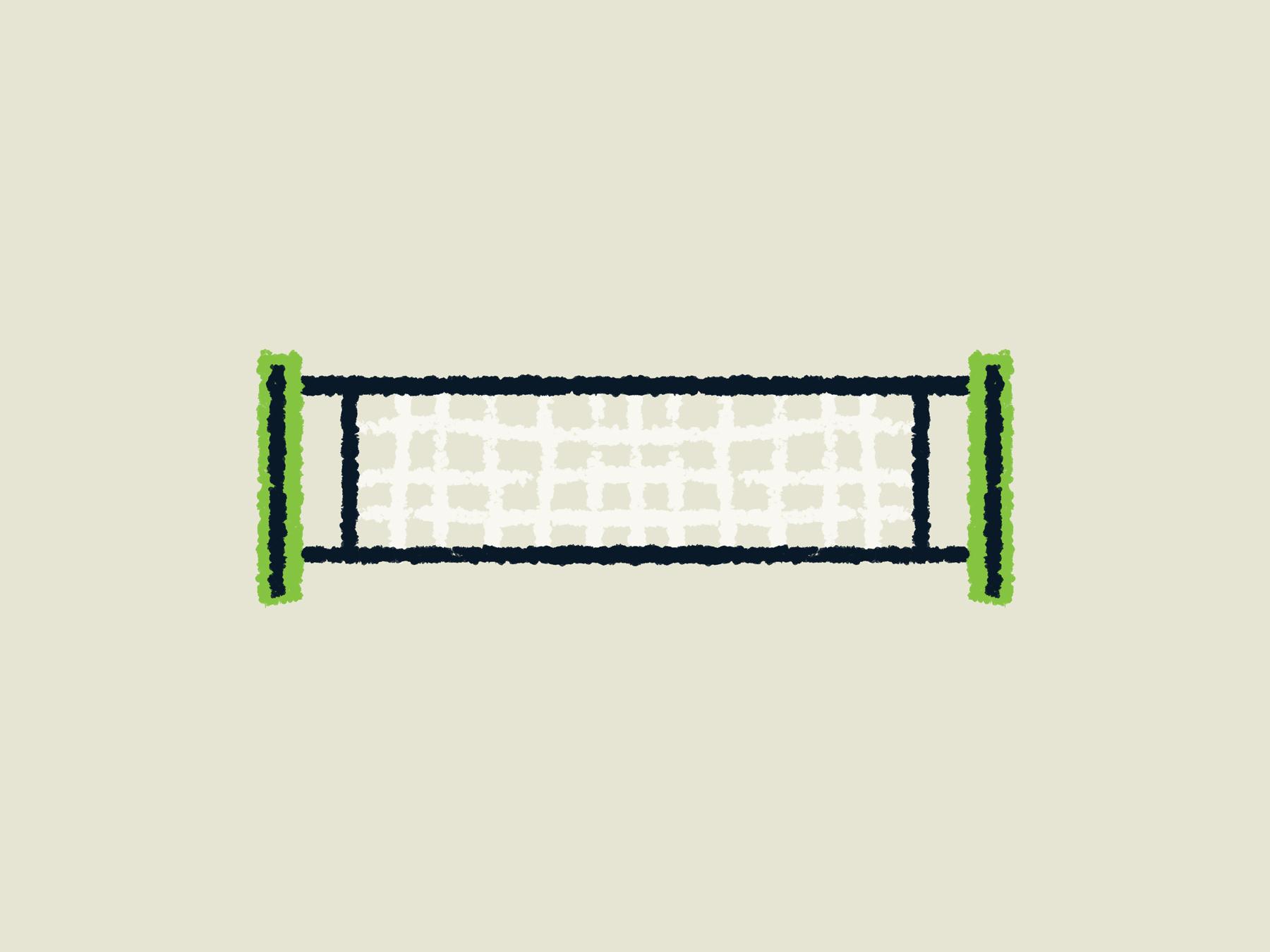 TennisNetWeb.jpg