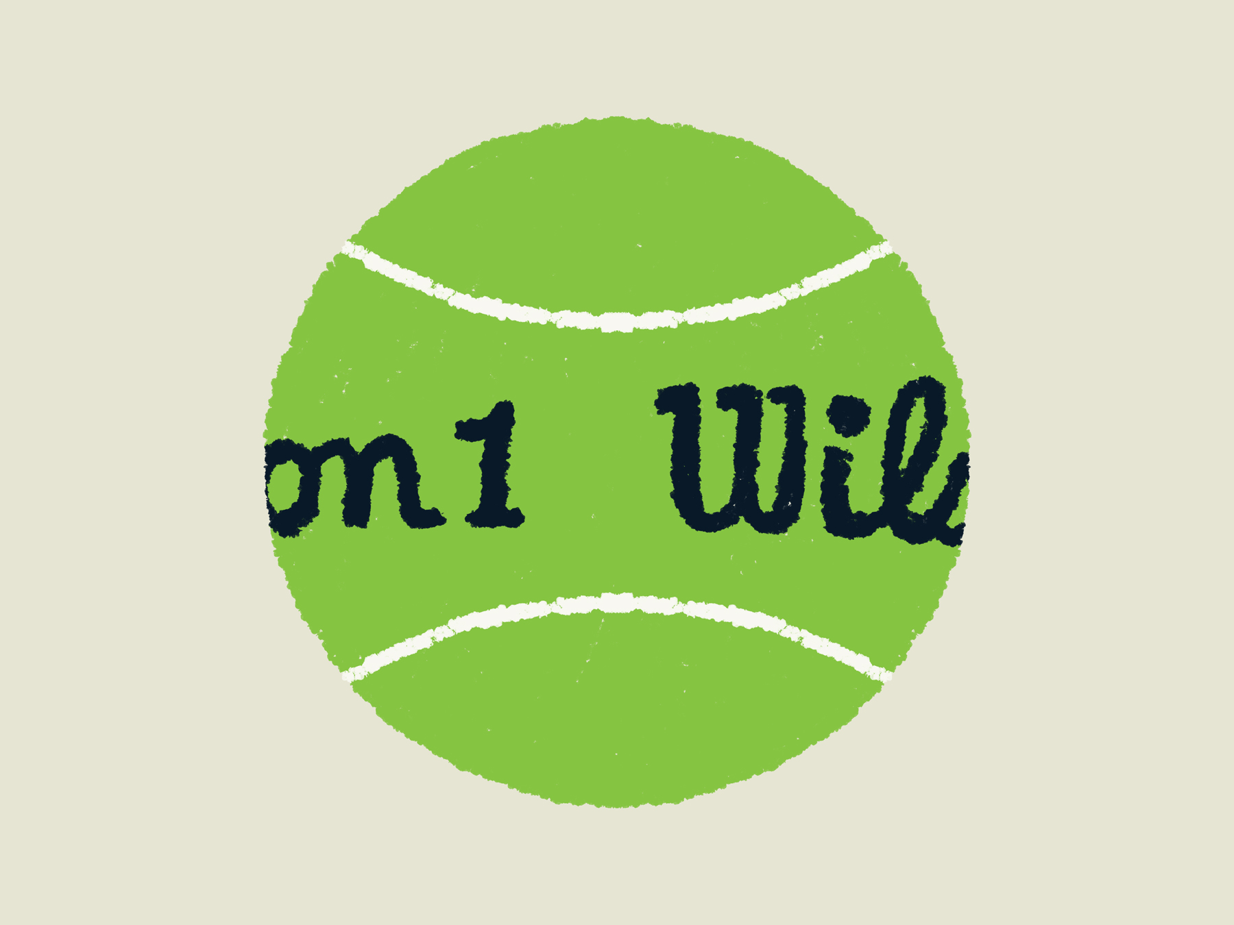 TennisBallWeb.jpg
