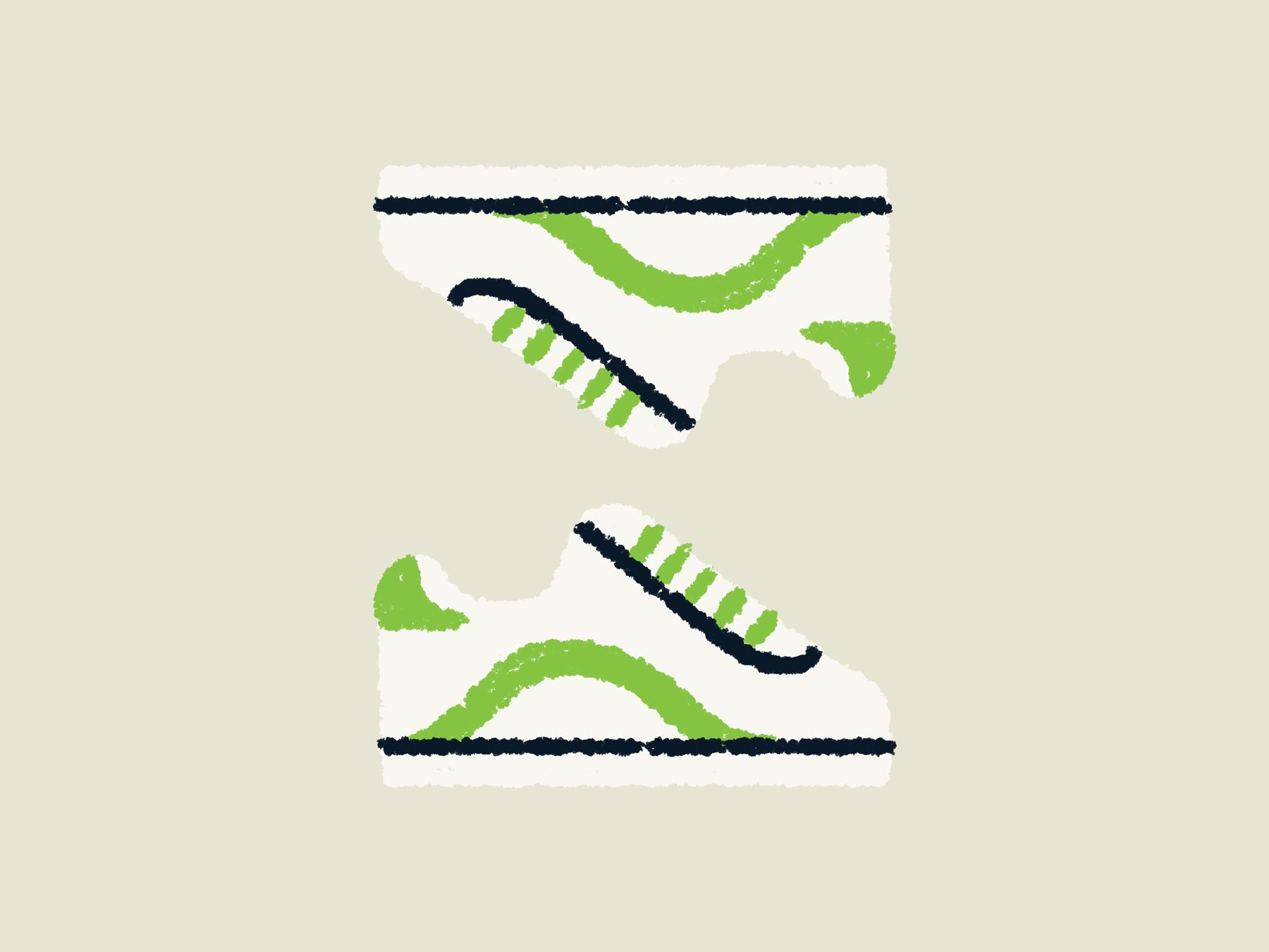 TennisShoesWeb.jpg