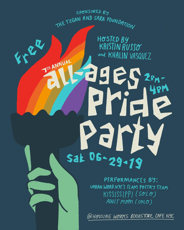 All-Ages Pride Flyer - IG V2.jpg