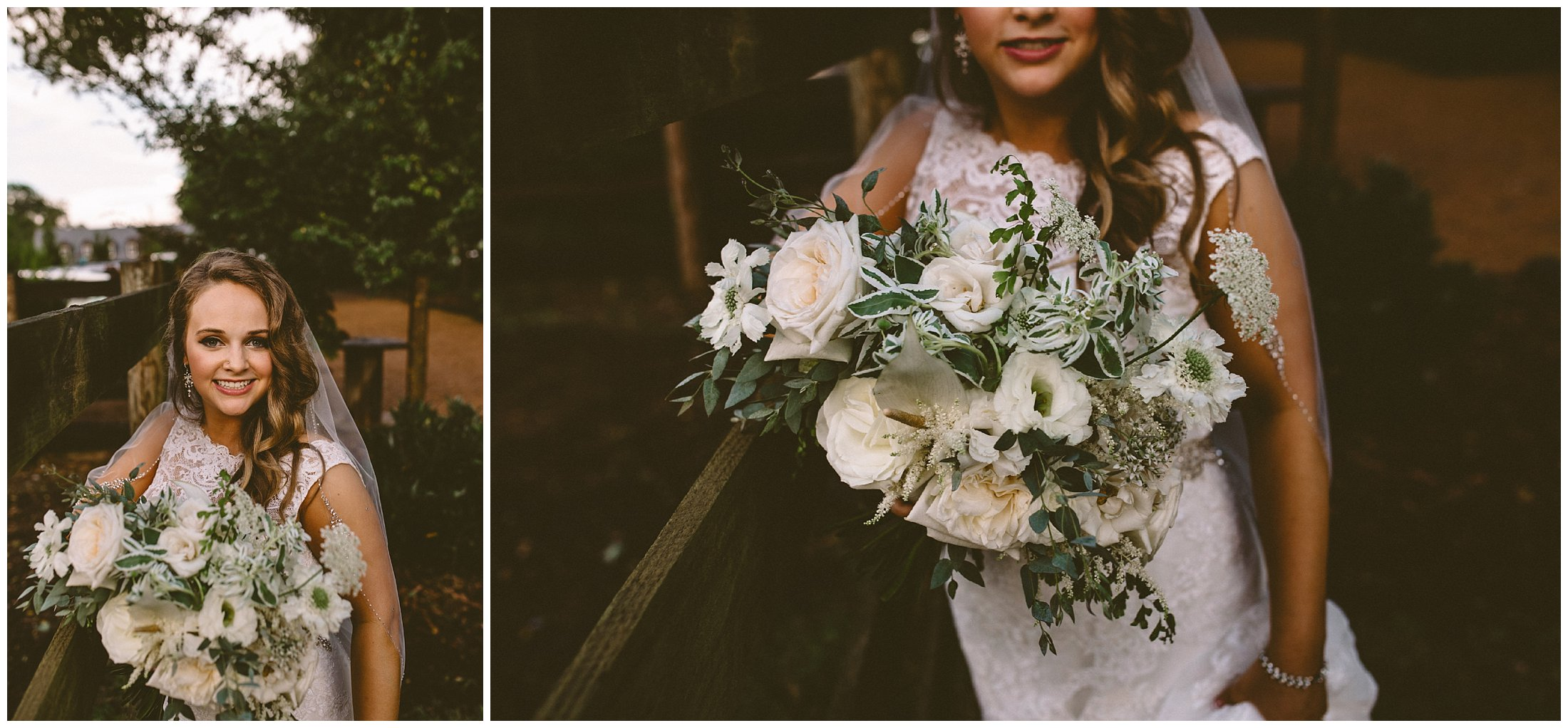 H O S T E D  by  Long Hollow Gardens P H O T O S  by  Kate Sippi Photography