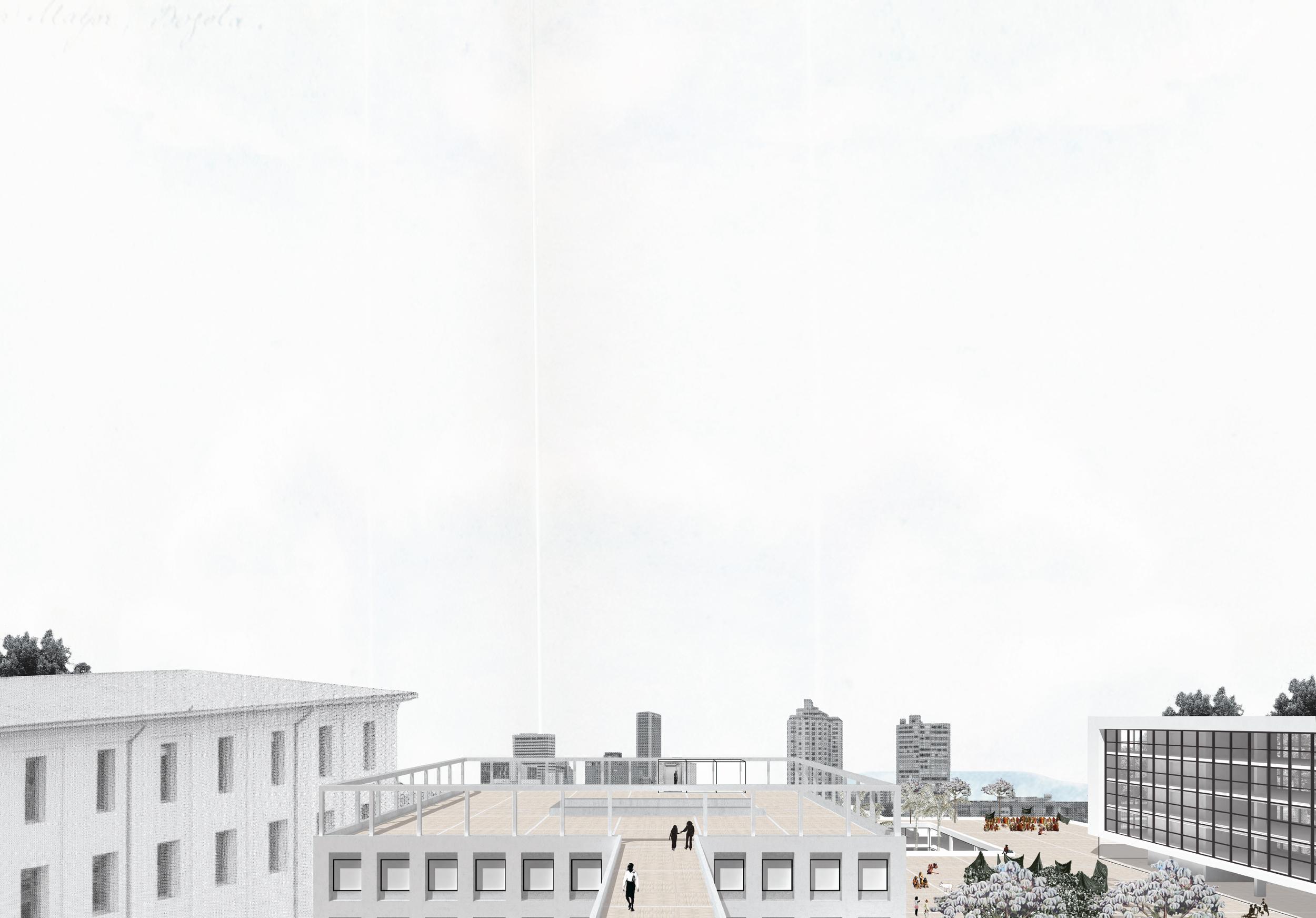 collage ciudad.png