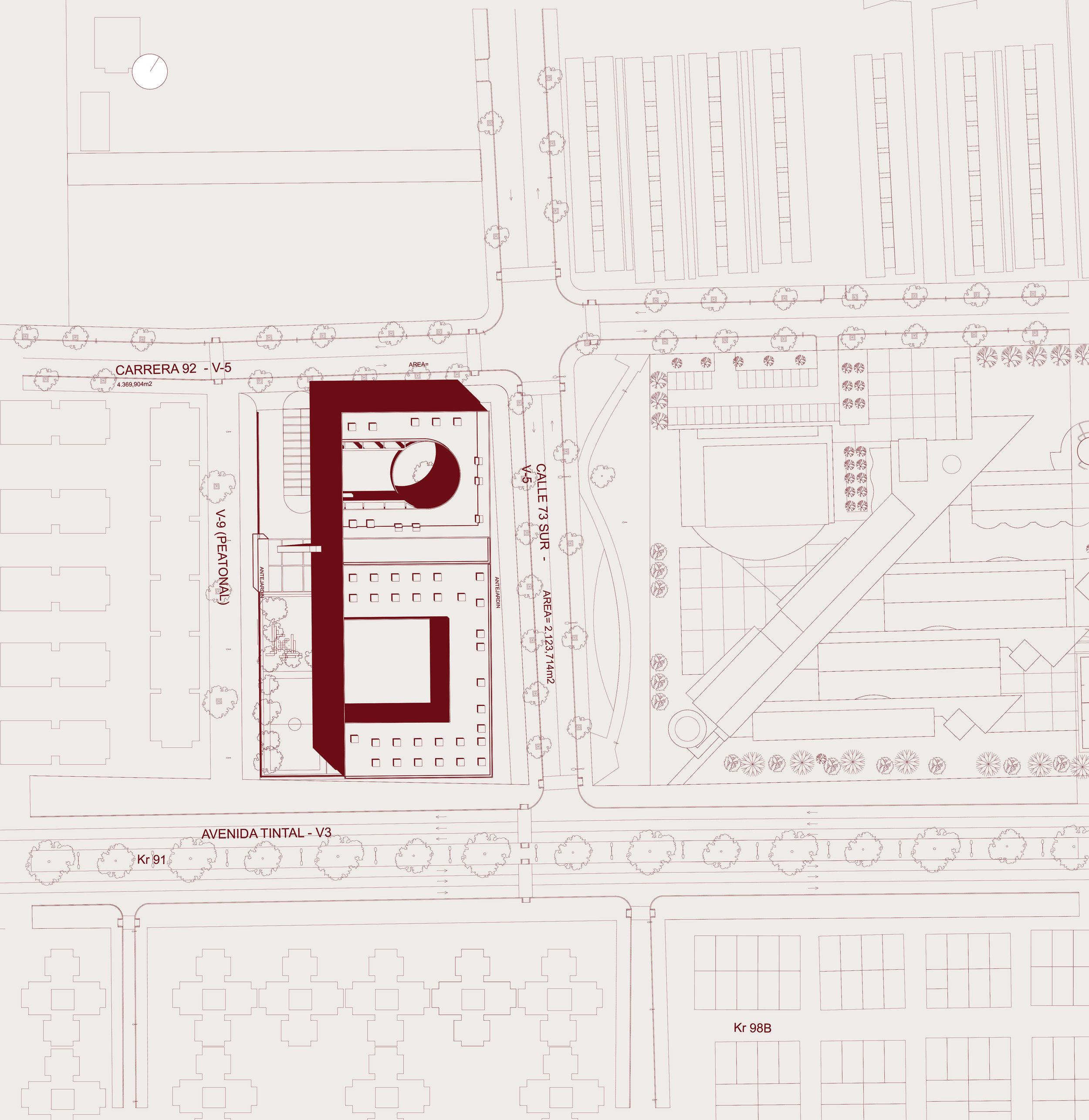 Localizacion 750 SB.jpg