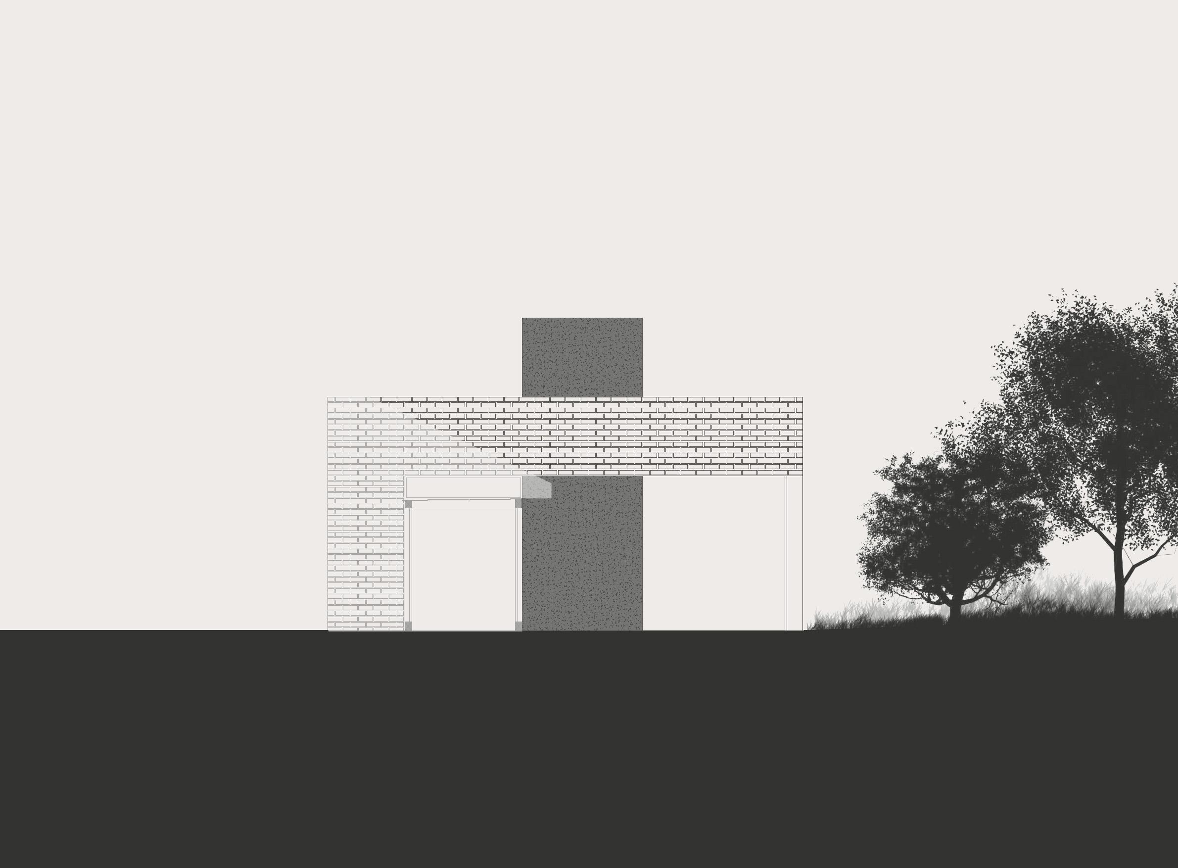 subachoque-plano-4.jpg