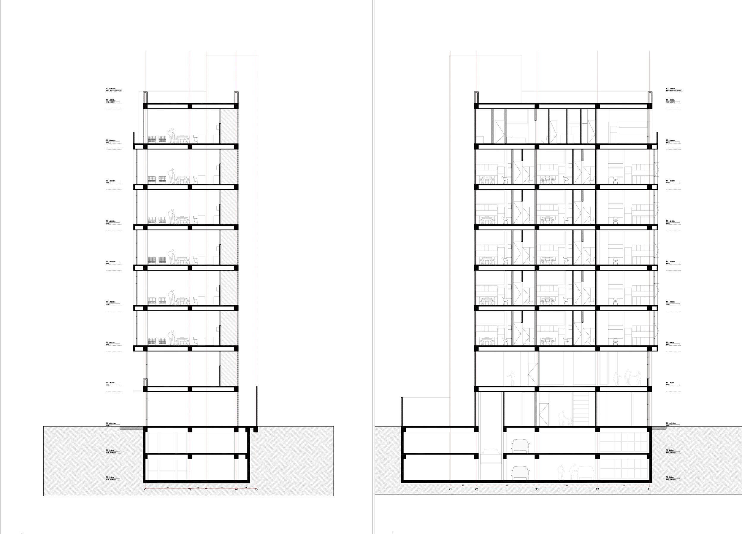 c3-secciones.jpg