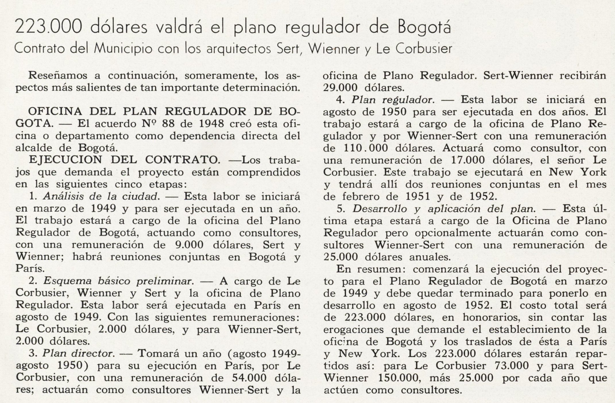 fig. 54 PROA 21-223000 DOLARES-35.jpg