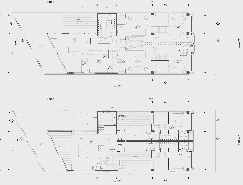 maca-planos-1.jpg