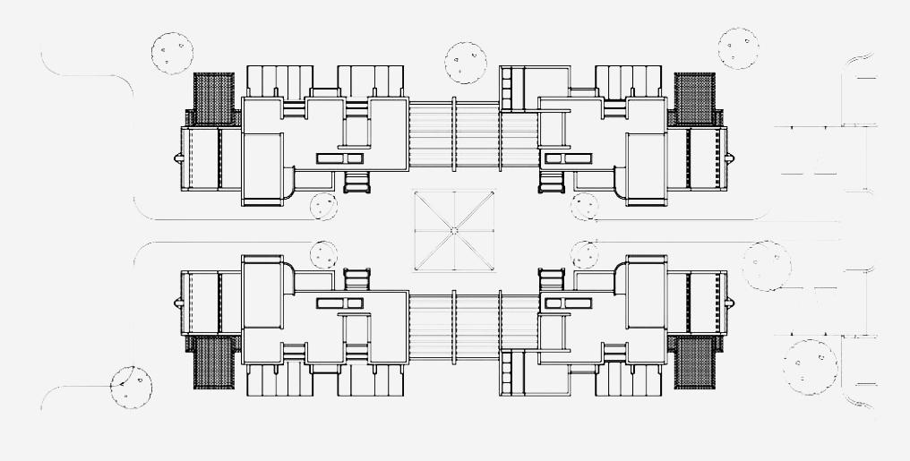 ladrilleros-imagen-4.jpg