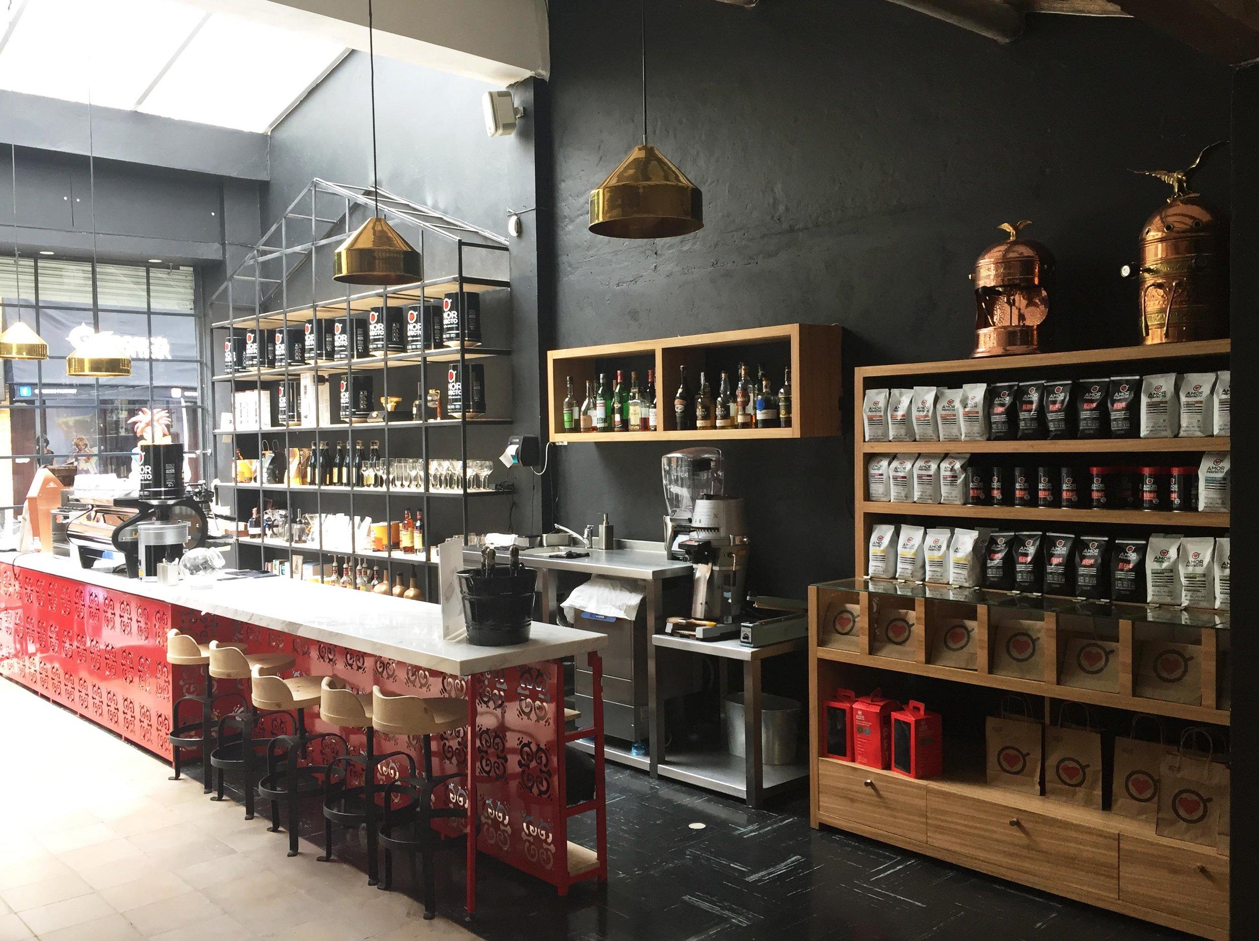 Cafés-Usaquen -1.jpg