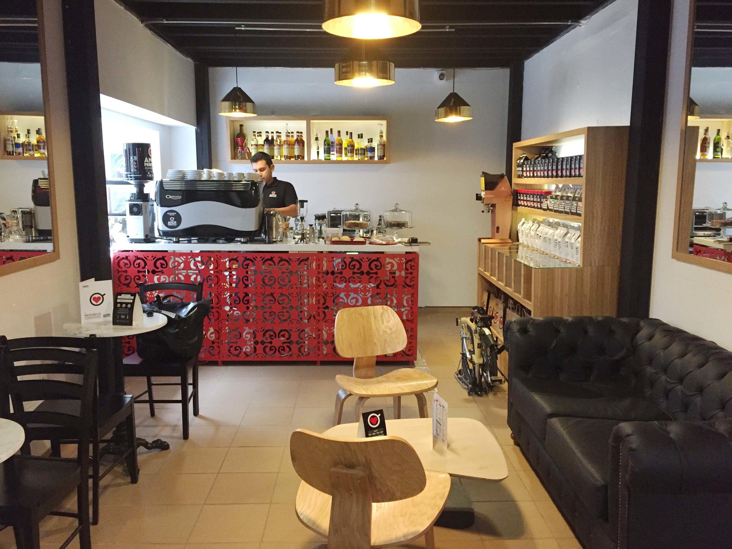 Cafés-Tornamesa-1.jpg