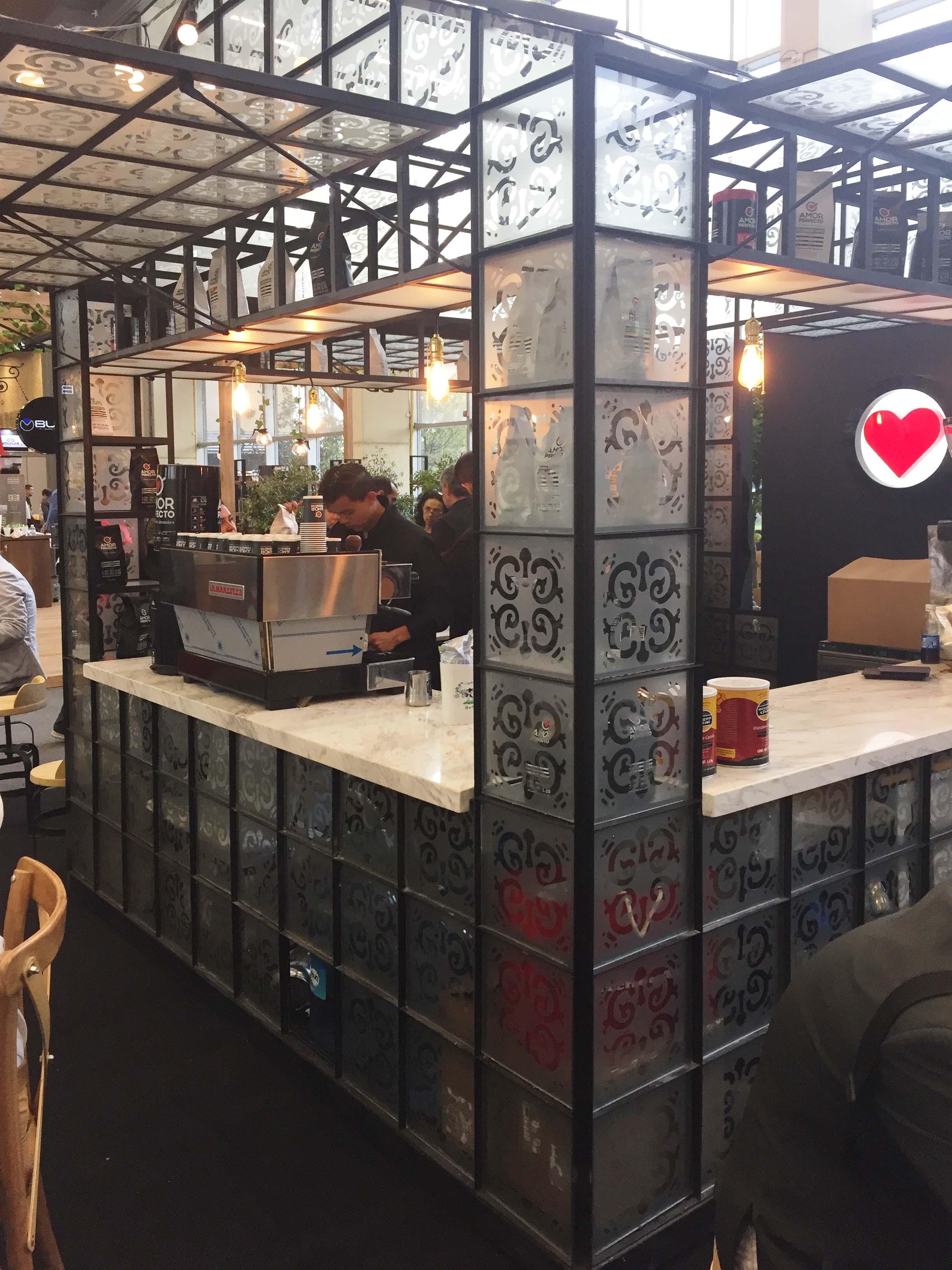 Cafés-Casa Metal-1.jpg