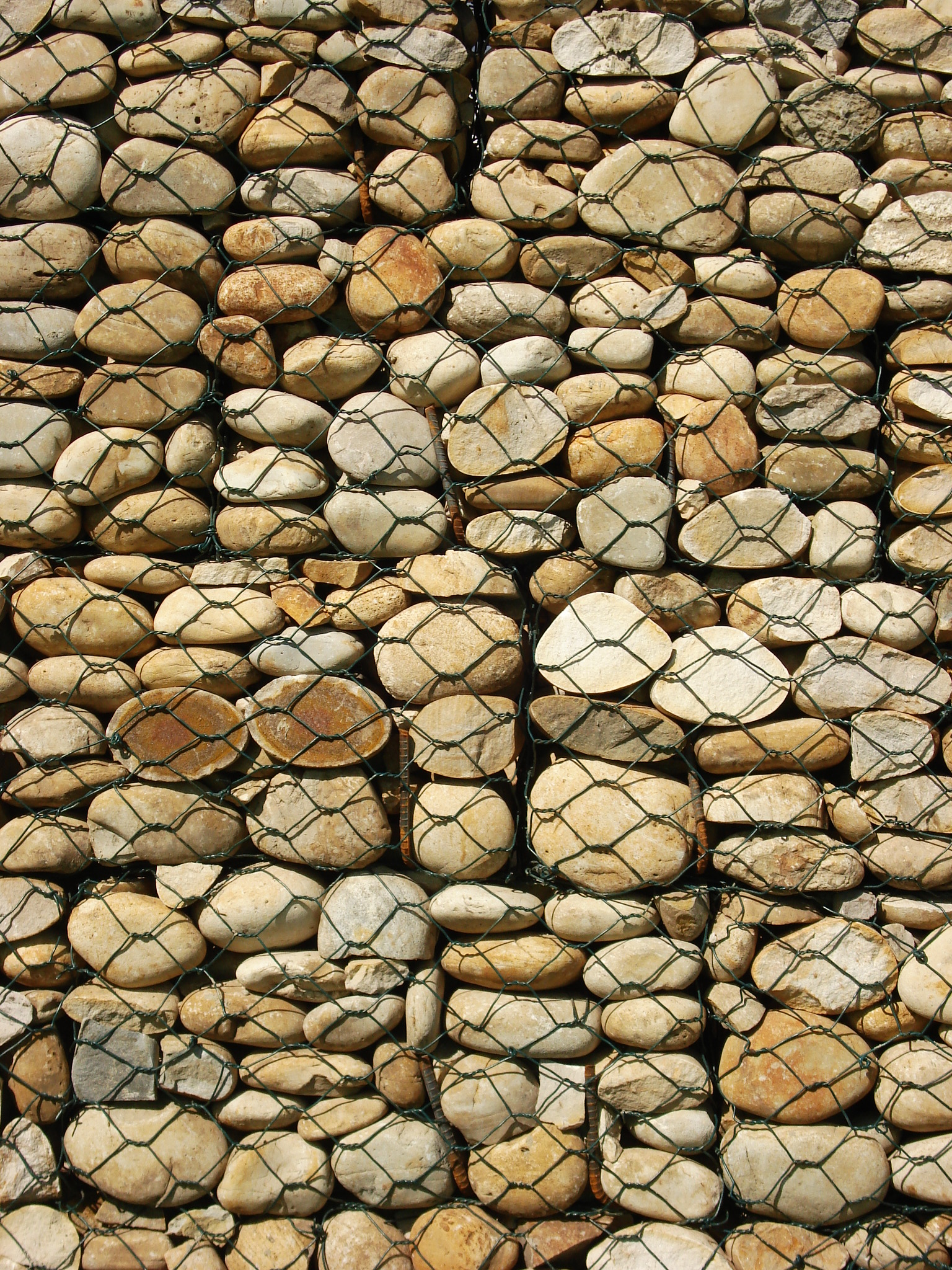 stone_testing with complete rocks.JPG