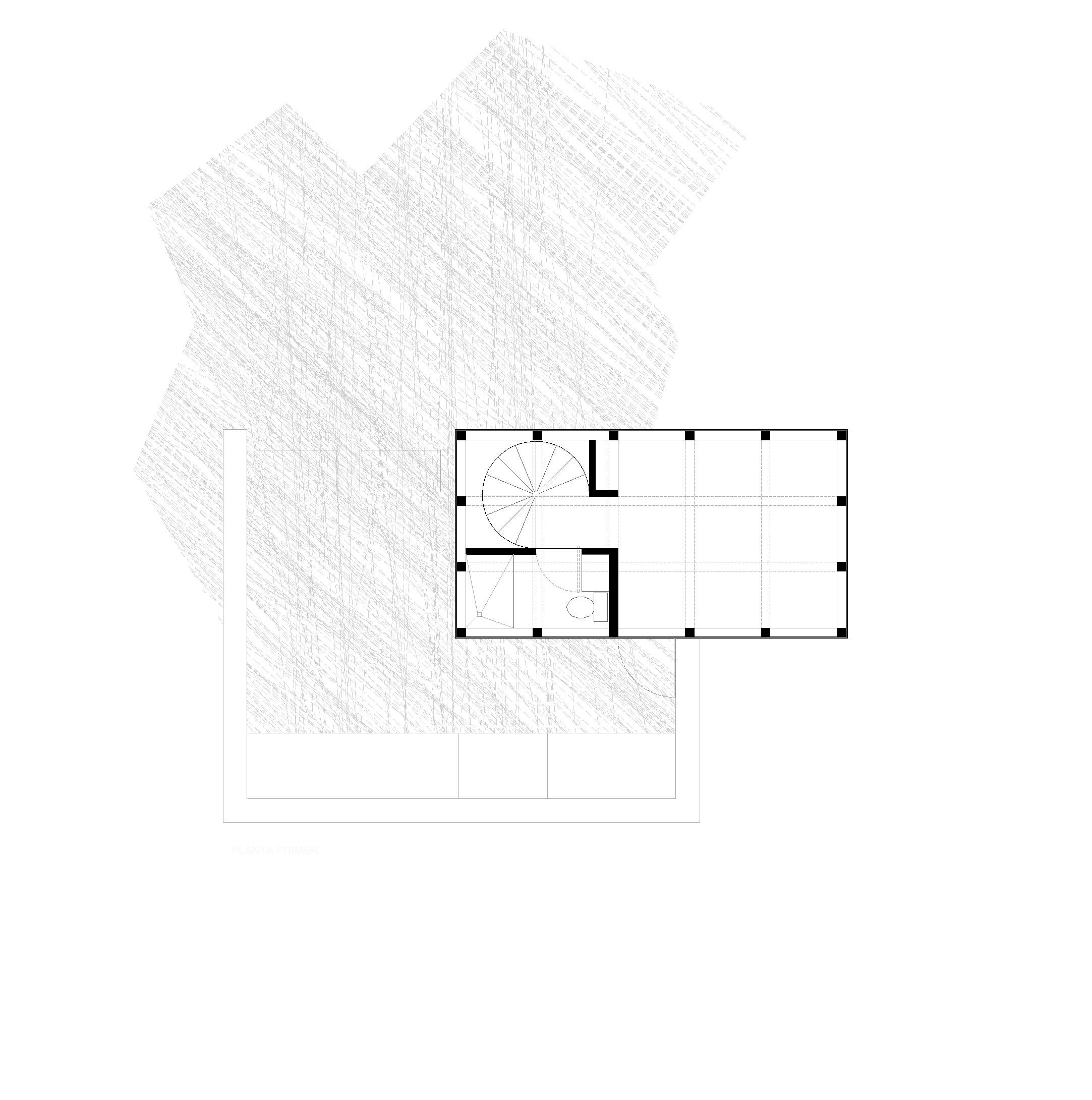 CO E-ground plan.jpg