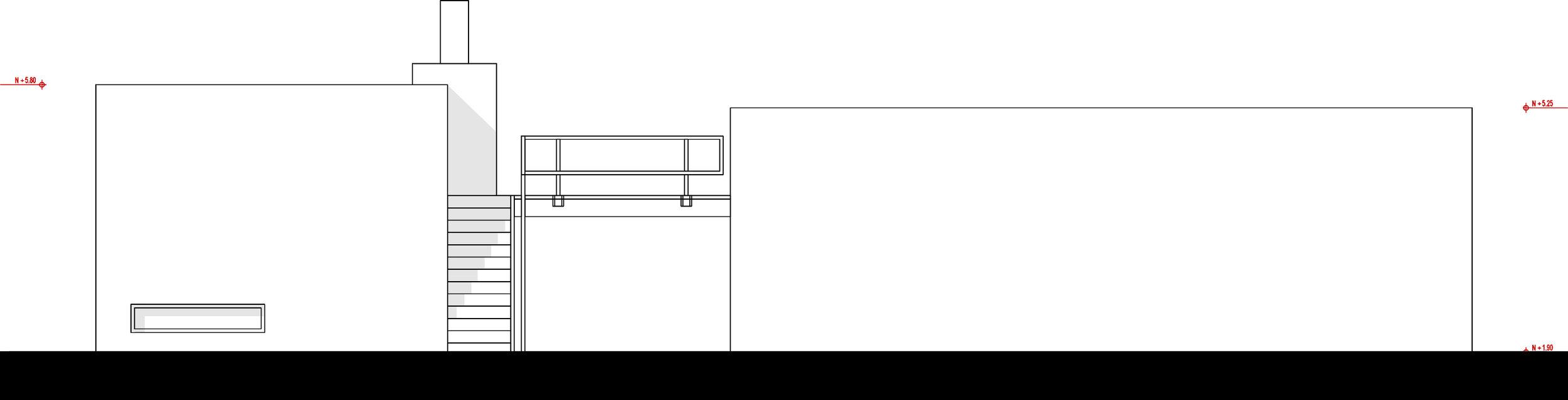 rg-alzado 4.jpg