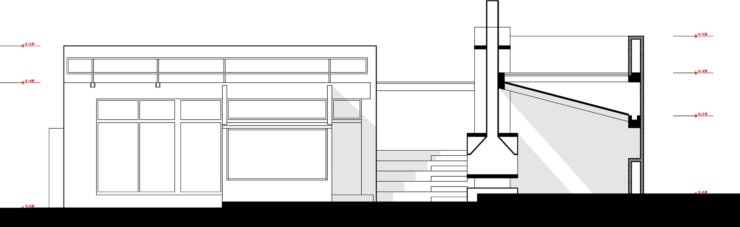 rg-seccion longitudinal.jpg
