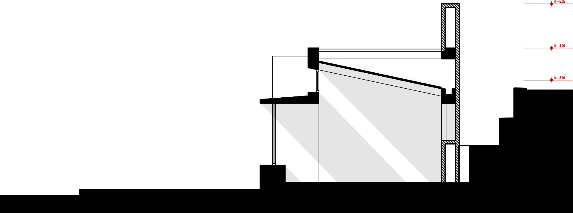 rg-seccion transversal.jpg