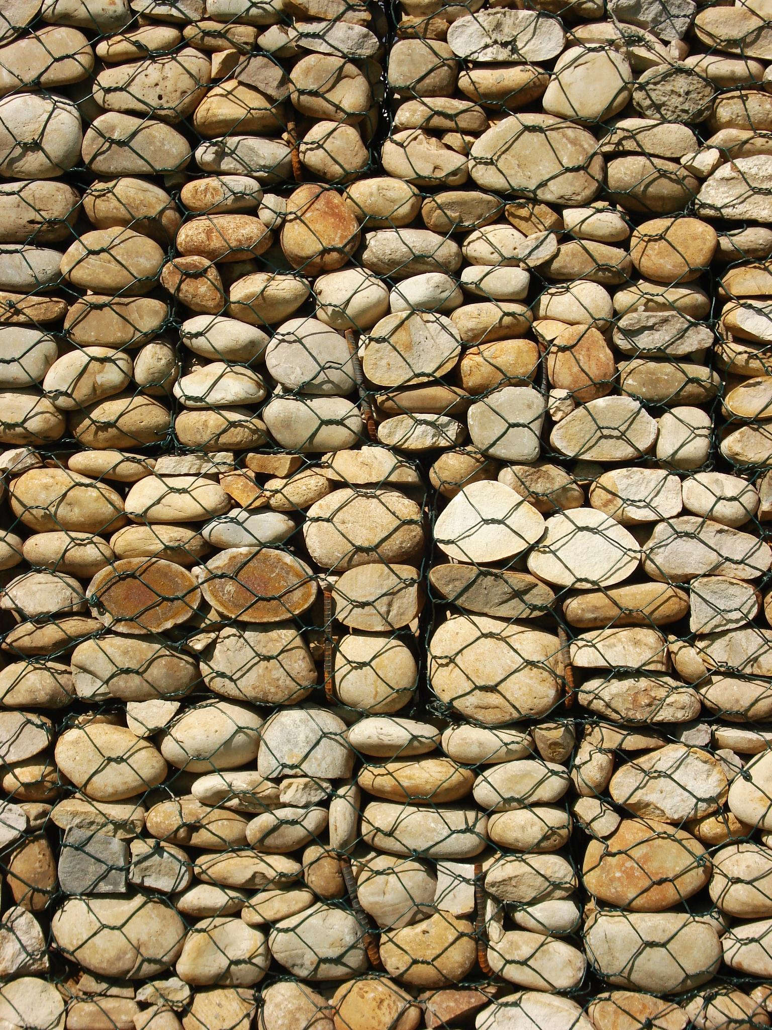 Villanueva-stone detail 1-© alejando piñol.JPG