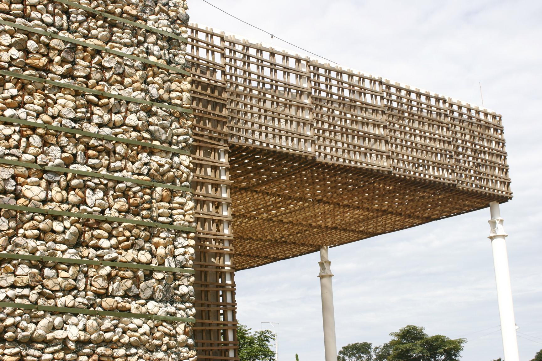 Villanueva 050.jpg