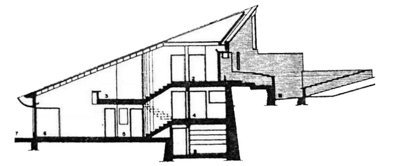 casa calderon_05.jpg
