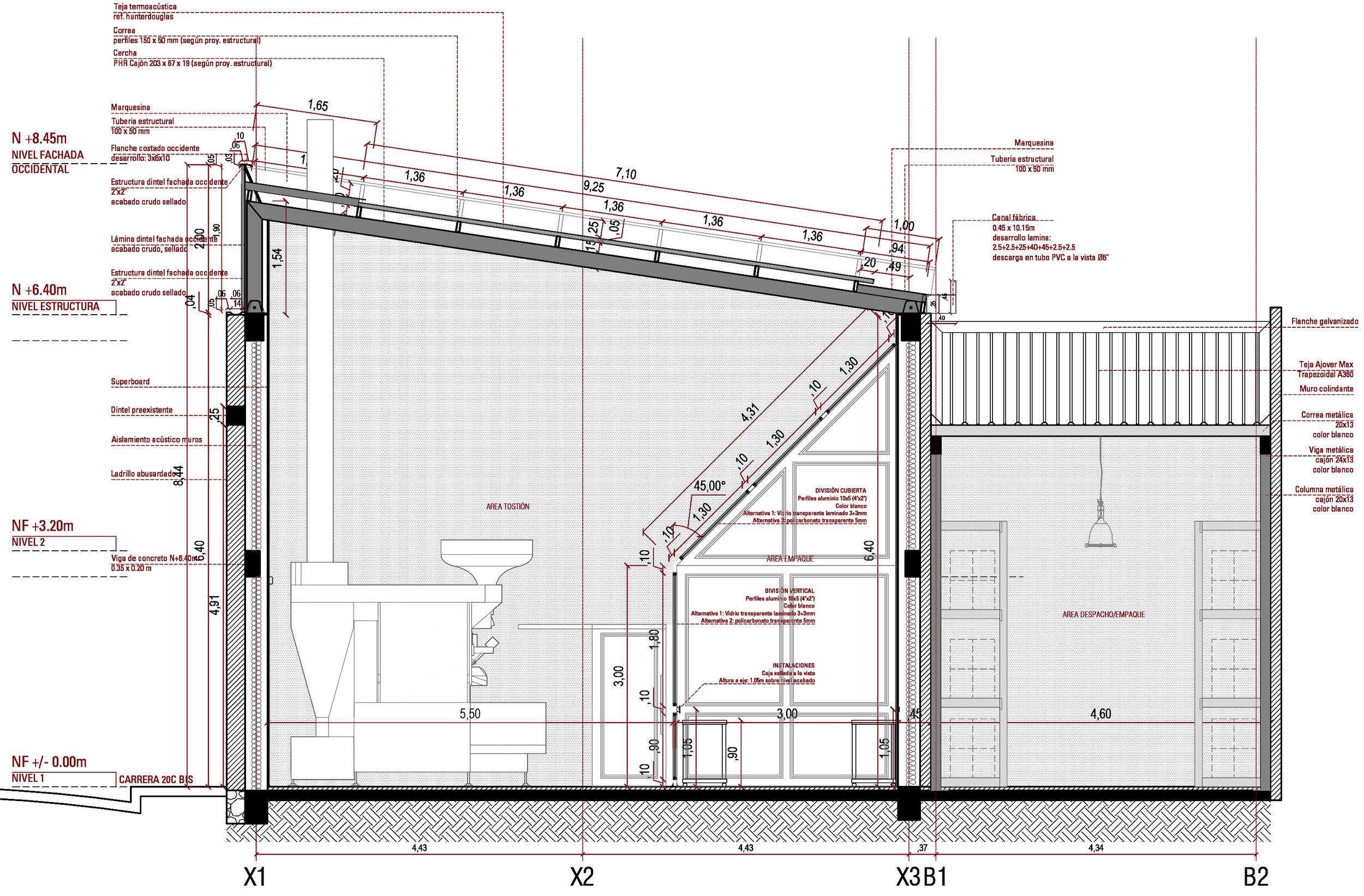 fábrica-sección longitudinal-20190124.jpg