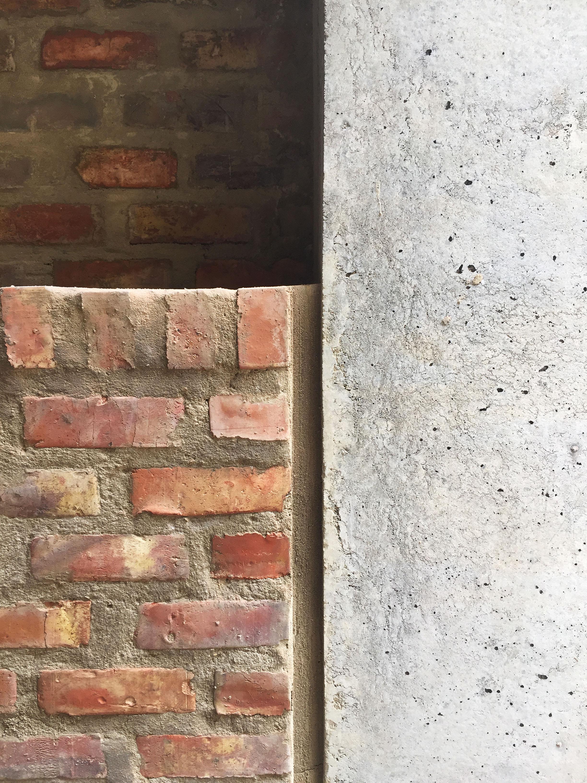 pm-obra-12.jpg