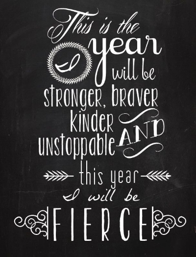 Happy-New-Year-2016-Motivational-Messages-and-Inspirational-Quotes-6-min.jpg