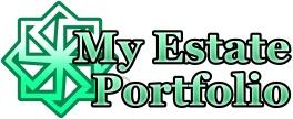 My Estate Portfolio.jpg