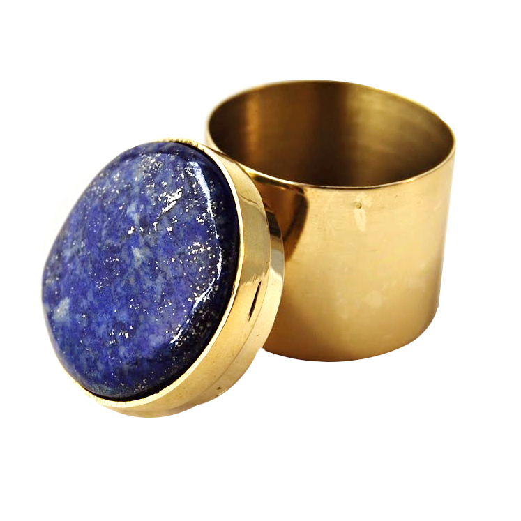 ring_box_lapis.jpg