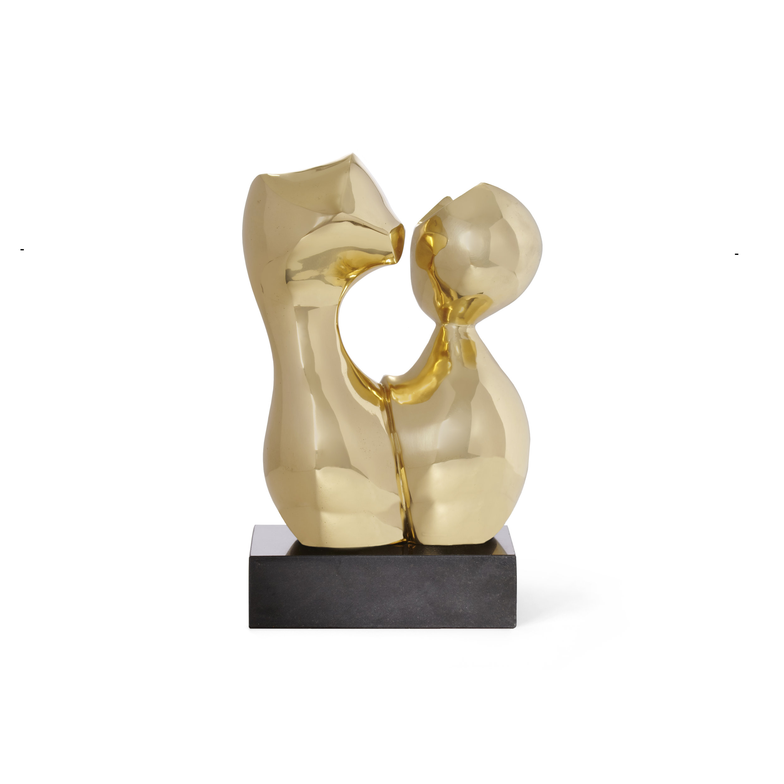 BregenzSculpture_Gold_23094528001_FW15.jpg