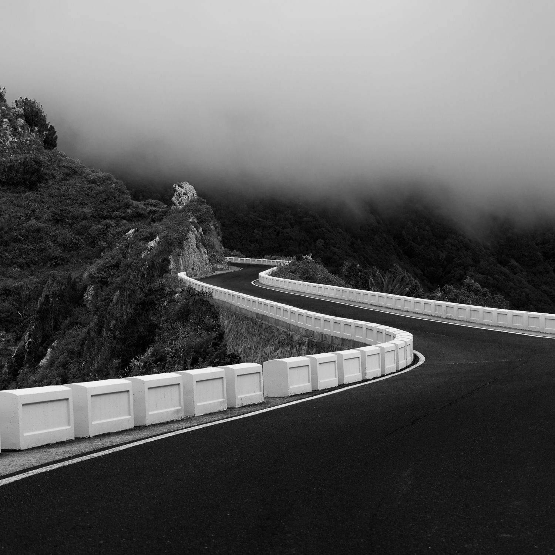 En route vers le nuage