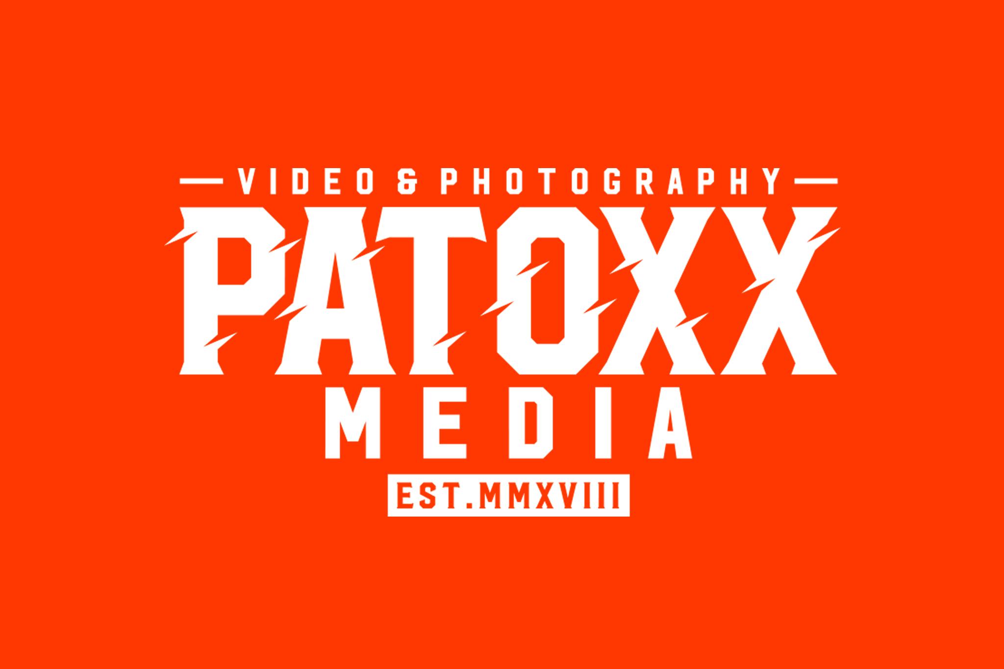Patoxx_logo.jpg